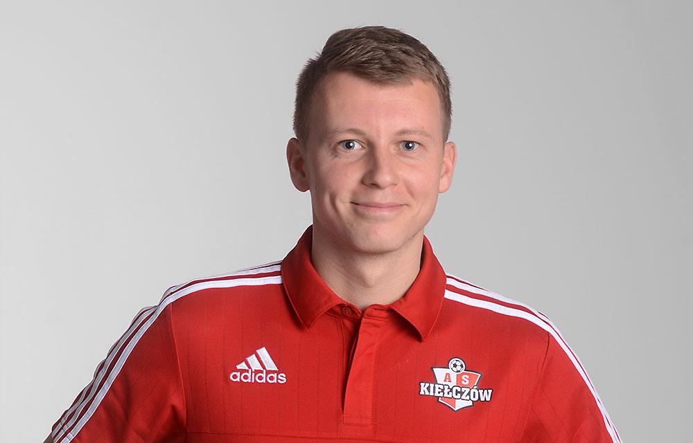 Grzegorz Lew