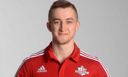 Jacek Koprowiak