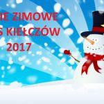 Oferta na Ferie zimowe 2017
