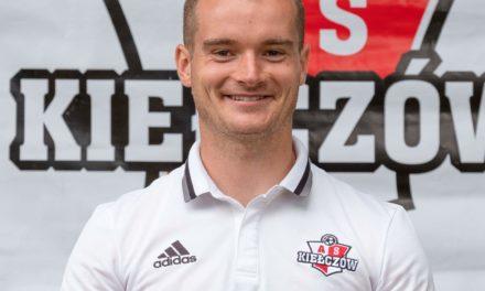 Michał Wandzel